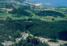 El Helguero - Ruiloba